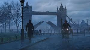 studio daily mary poppins returns dp dion beebe asc acs on digitally recapturing a classic