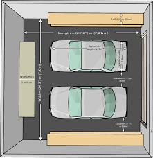 standard double car garage door size door handles and double door
