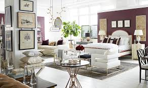 one kings lane living room with introducing the studio at one kings lane one kings
