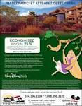 Hotel Disneyland Paris : Les meilleurs prix parmi htels avec