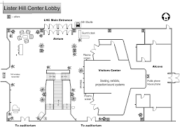 Celebrate  All About Best Home Decoration IdeasCafeteria Floor Plan