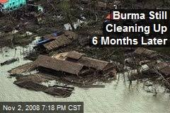 「2008 – Cyclone Nargis 」の画像検索結果