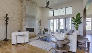 Interior Designer Kansas City Shay Edwards Interiors Interior Designer Kansas City