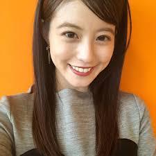 前髪一つで雰囲気が変わる人気急上昇中の今田美桜ちゃんの髪型をまとめ