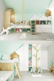 Kids Bedroom 25 Best Kids Bedroom Ideas On Pinterest Playroom Kids Bedroom