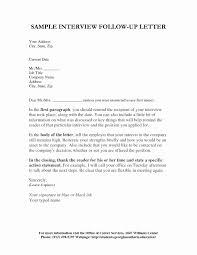 Beautiful Follow Up Resume Email Templates After No Response Subject
