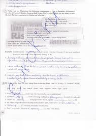 ГДЗ рабочая тетрадь по английскому языку класс Биболетова Бабушис