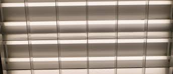 Kitchen Grow Lights Workspace Lighting Levels Light Scienceswartz Electric