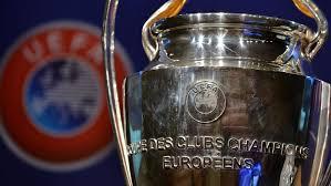 Alle Infos zur UEFA Champions League 2021/22   UEFA Champions League
