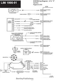 wiring diagram for kubota zd21 the wiring diagram kubota diesel engine wiring diagram nodasystech wiring diagram