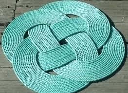 outdoor rug round round outdoor rugs round outdoor rugs modern class as wells as round rug