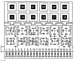 fuse box diagram jetta2 cli fuse box diagram 97 Jetta Fuse Box Diagram 97 Jetta Fuse Box Diagram #73 1997 jetta fuse box diagram