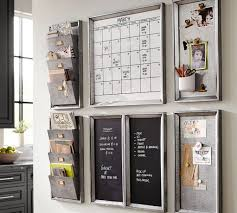 wall decorations for office. Awesome Diy Office Wall Decor Ideas 40 Decorations For E