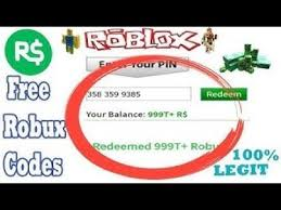 unpatched how to get free robux free roblox gift card codes no human verification