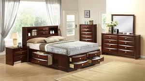 emily bedroom set light oak: high quality bedroom furniture sets emily bedroom set storage