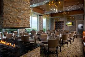 Dining Room Picture Of Chart House Lake Charles Tripadvisor
