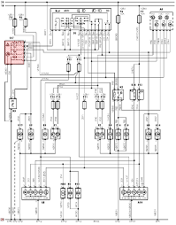 vauxhall corsa wiring diagram vauxhall automotive wiring diagram opel corsa d wiring diagram opel wiring diagrams online on vauxhall corsa wiring diagram