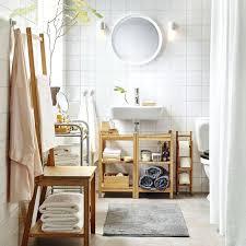small bathroom storage shelves. ikea bathroom shelves storage bamboo design mirror shelf small a