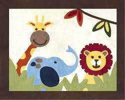 kids animal rug jungle safari animals rug kids soft accent floor area or bath rug elephant kids animal rug