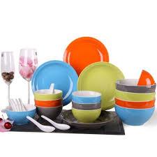 Посуда для сервировки – купить по супер цене в Домельер