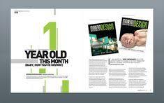 Magazines Layouts Ideas 111 Best Magazine Layout Design Ideas Images Magazine