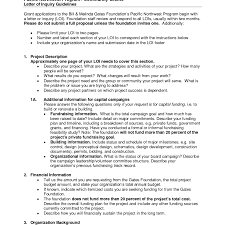 Sample cover letter for immigration application | Free Resumes Tips