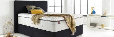 Slumberland Bedroom Furniture Tranquil Mattress Slumberland