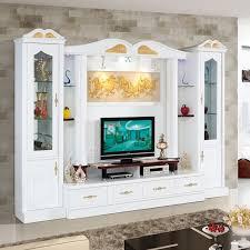 hall furniture designs. Furniture Design For Hall Fresh On Designs D
