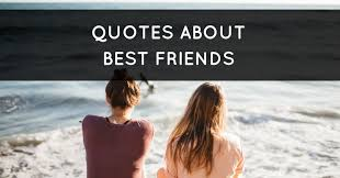 Beatles Quotes About Friendship Simple Quotes About Best Friends