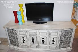 redoing furniture ideas. Refinishing Furniture Is A Thrifty Way To Furnish Your Home. | All Things Redoing Ideas U