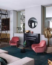 11 Best Nomadic Decorator - House Tours images | Global style, Home ...
