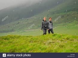 Asimismo, te indicamos en qué país puedes encontrarlos. Paisajes De Escocia Viajes Por El Reino Unido Stockfotografie Alamy