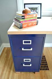 build your own desk with file cabinets build your own file cabinet desk office notice the build your own desk with file cabinets