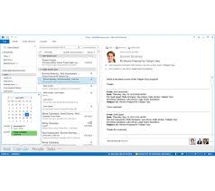Buy Microsoft Office 365 Personal 1 Year For 1 User Download