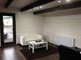 home office cabins. Loghouse.ie Log Cabin. Top Quality House Products. Home Office Cabins