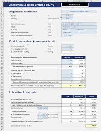 Excel zeiterfassung kostenlos hausbau kosten kalkulieren excel galerien excel vorlage kalkulationsschema excel vorlagen shop powered by controlling portal 18 formloses. Excel Stundenverrechnungssatz Vorlage Fur Die Kalkulation Eines Stundensatzes