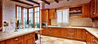 Austin Kitchen Remodel Cool Decoration