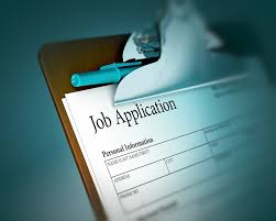 jobs in south africa tips to landing a good one avoid submitting the same cv for every job application