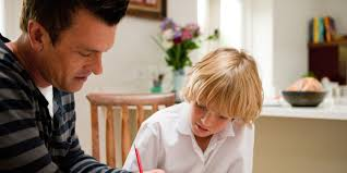 is homework harmful or helpful persuasive essay is homework harmful or helpful metrokids is homework harmful or helpful metrokids middot argumentative essay on homework helpful harmful