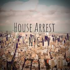 Chart House Nyc House Arrest Nyc House Arrest Nyc November Chart On Traxsource