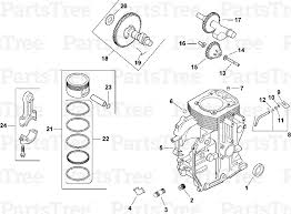 wiring diagram for kohler engine wiring image kohler command pro 23 engine diagram kohler trailer wiring on wiring diagram for kohler engine