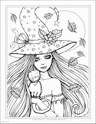 Ramadan Coloring Pages For Kids With Ramadan Coloring Pages Best Of
