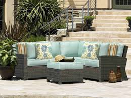 large size of patio inspiring ideas outdoor furniture wayfair cushions wicker covers patioce dining patio