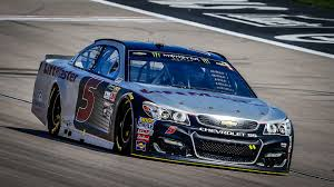 2018 chevrolet for nascar. beautiful chevrolet the outgoing chevy ss nascar photo kaseykahne intended 2018 chevrolet for nascar