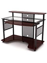 home office desks. unique home zline designs cyrus workstation inside home office desks