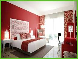 Red Bedroom Ideas Chic Red Bedroom Idea Red Bedroom Ideas Red Black White  Bedroom Ideas