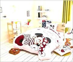 toddler boy twin bedding target comforter sets