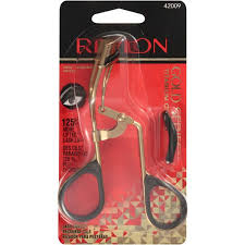 revlon eyelash curler with spring. revlon gold series lash curler and other trending shopping products of all kinds for sale at competitive prices. eyelash with spring n