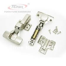 Kitchen Cabinet Hydraulic Hinge Insert 35mm Cup Blum Cabinet Hydraulic Kitchen Us Door Hinges