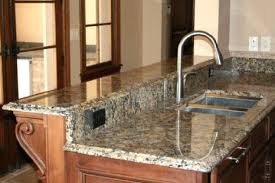adorable how to cover tile kitchen countertops stylishkitchen